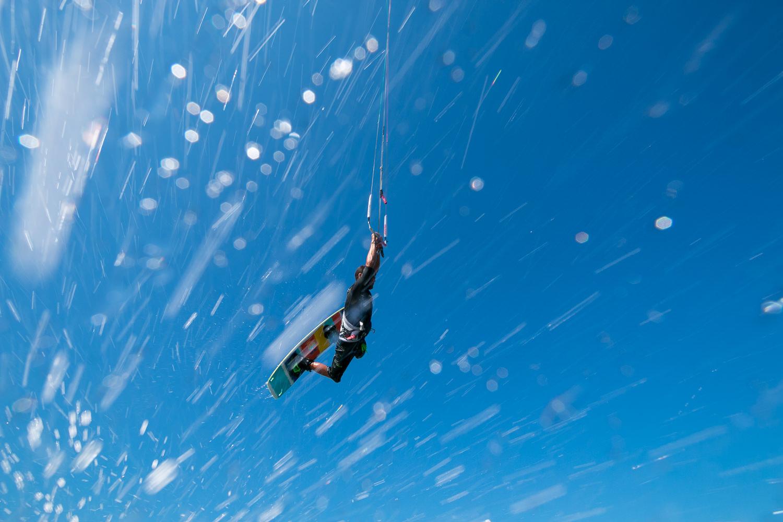 Kite_Boarding_Sandy_Bay_Hatteras_June_7th_2015--93