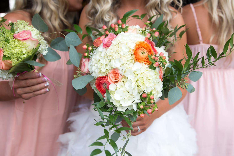 Melody_Wedding-079