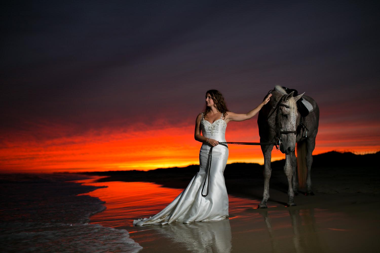 Molly_Ben_Frisco_Horses_Beach_Sept_2015-September 17, 20151132