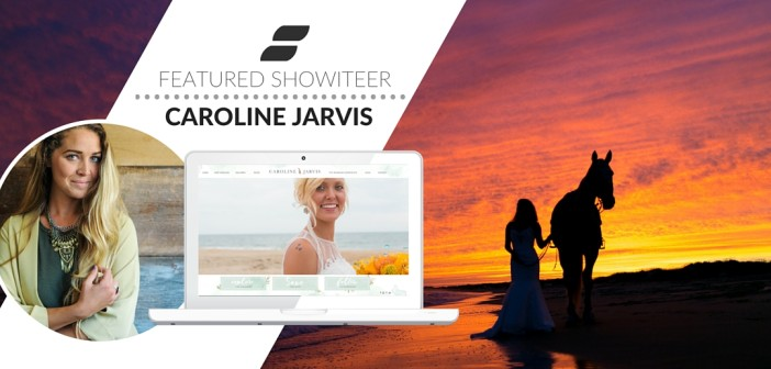 FS-cjarvis-Blog-Header-1-702x336