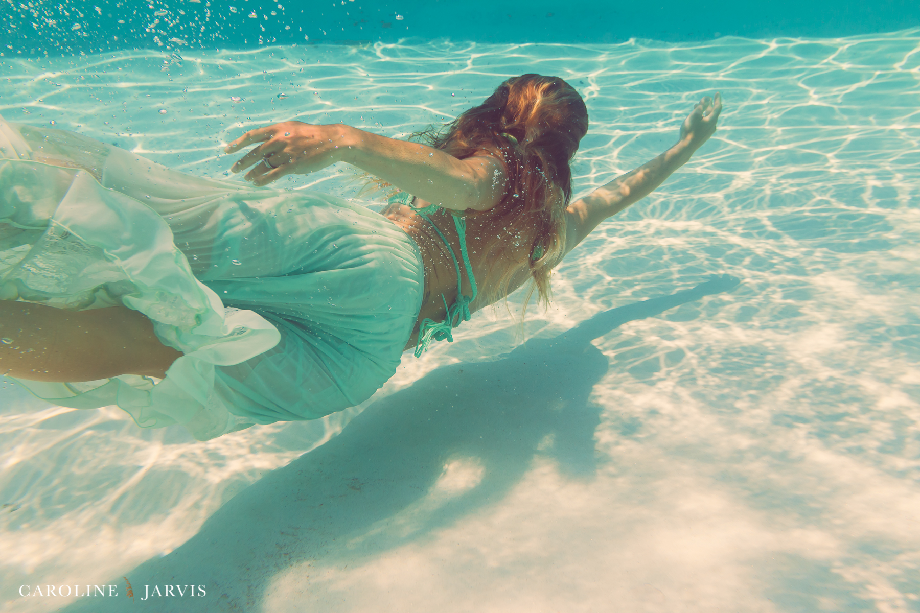 Underwater_Portrait_Photography_Buxton_NC_Wedding_Photographer_Water_Pool_Mermaids--160