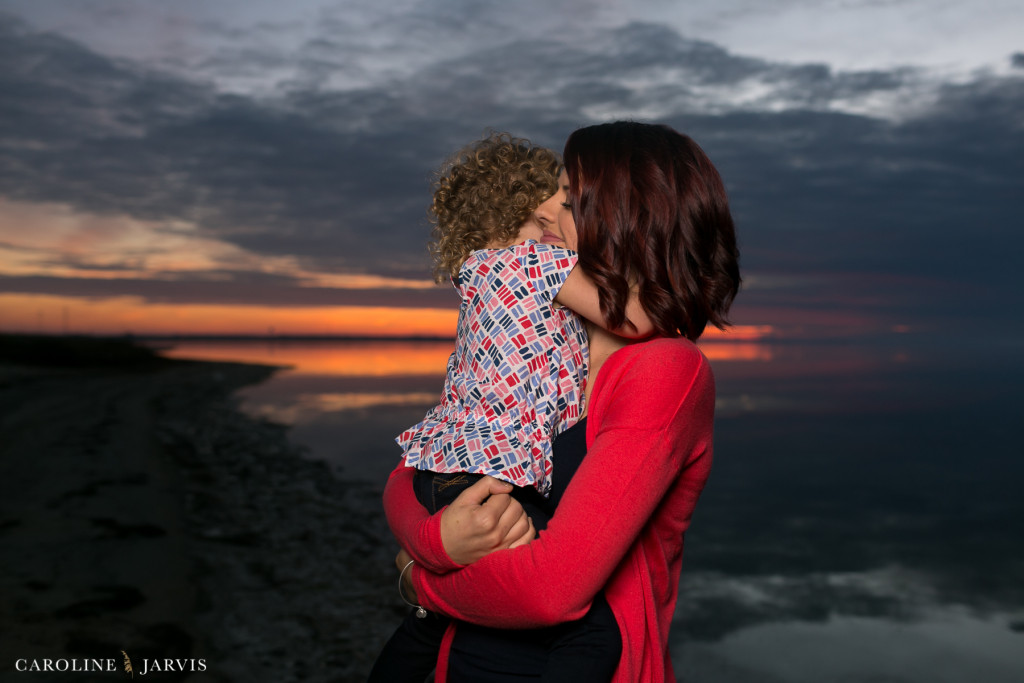 Family_Portrait_Sessions_by_Caroline_Jarvis_Photography-November 29, 2015112-2
