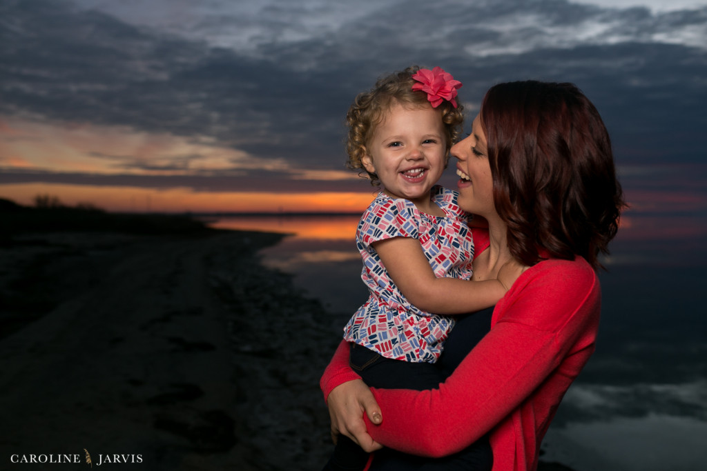 Family_Portrait_Sessions_by_Caroline_Jarvis_Photography-November 29, 2015118-2