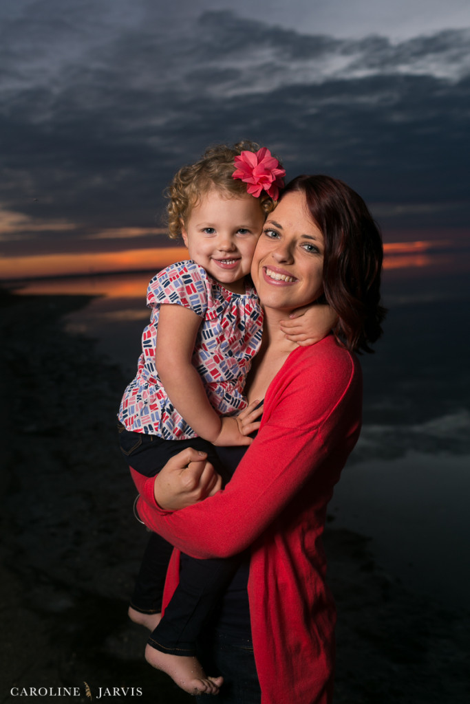 Family_Portrait_Sessions_by_Caroline_Jarvis_Photography-November 29, 2015132-2