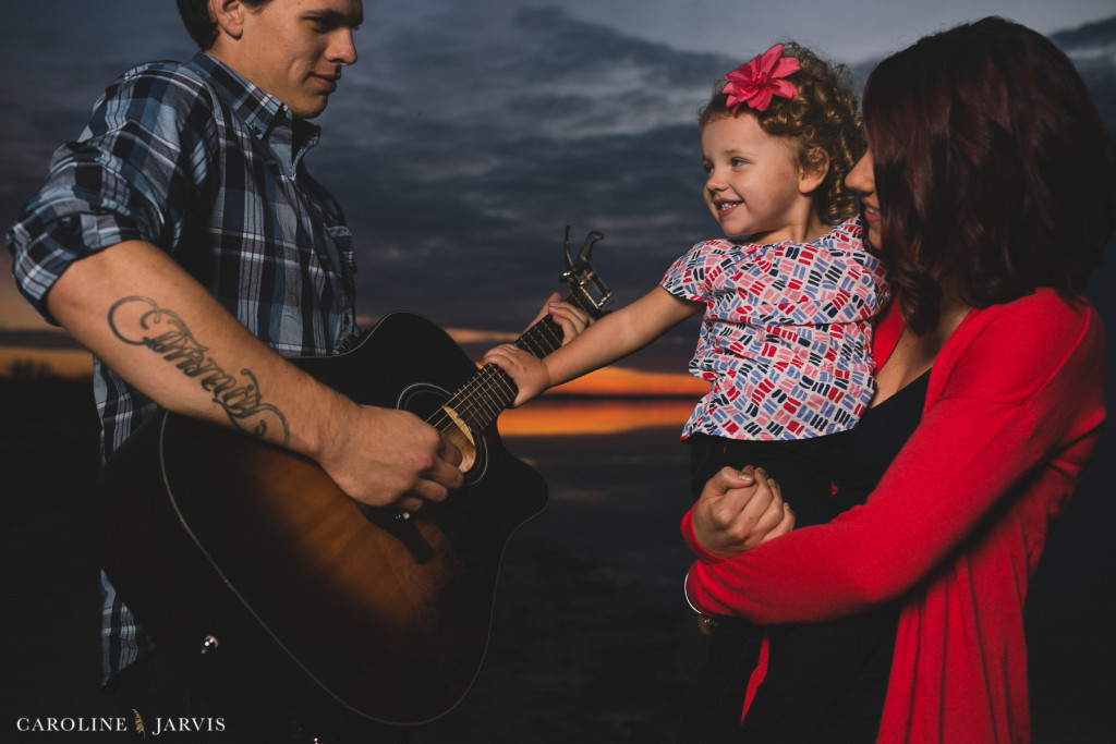 Family_Portrait_Sessions_by_Caroline_Jarvis_Photography-November 29, 2015137-2