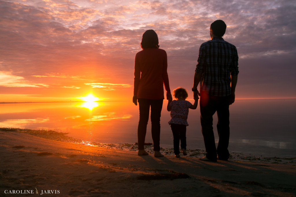 Family_Portrait_Sessions_by_Caroline_Jarvis_Photography-November 29, 201515-2