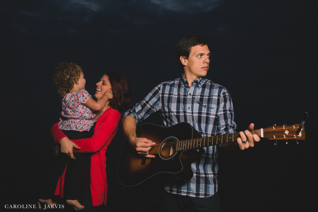 Family_Portrait_Sessions_by_Caroline_Jarvis_Photography-November 29, 2015179