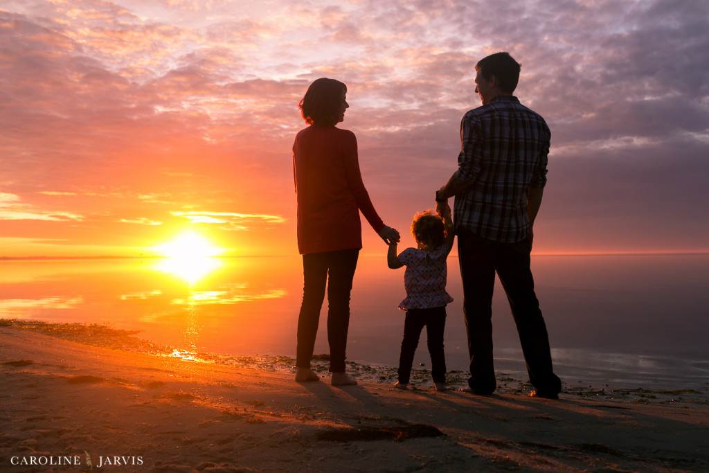 Family_Portrait_Sessions_by_Caroline_Jarvis_Photography-November 29, 201526-2