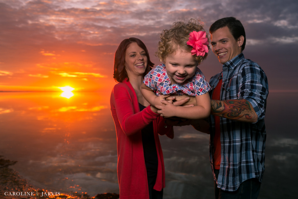 Family_Portrait_Sessions_by_Caroline_Jarvis_Photography-November 29, 201536-2