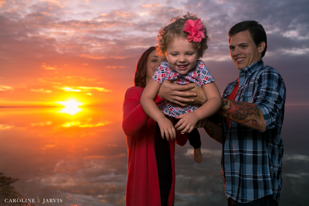 Family_Portrait_Sessions_by_Caroline_Jarvis_Photography-November 29, 201538-2