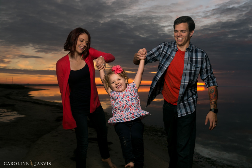 Family_Portrait_Sessions_by_Caroline_Jarvis_Photography-November 29, 201558-2
