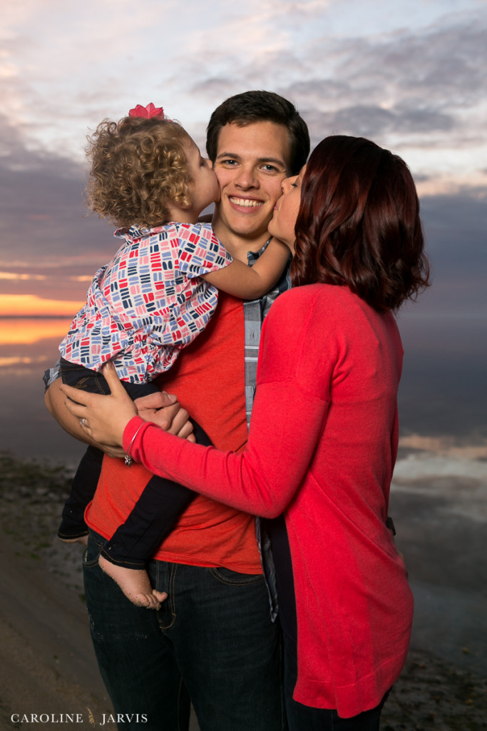 Family_Portrait_Sessions_by_Caroline_Jarvis_Photography-November 29, 201566-2