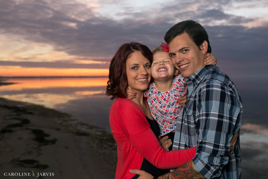 Family_Portrait_Sessions_by_Caroline_Jarvis_Photography-November 29, 201576-2