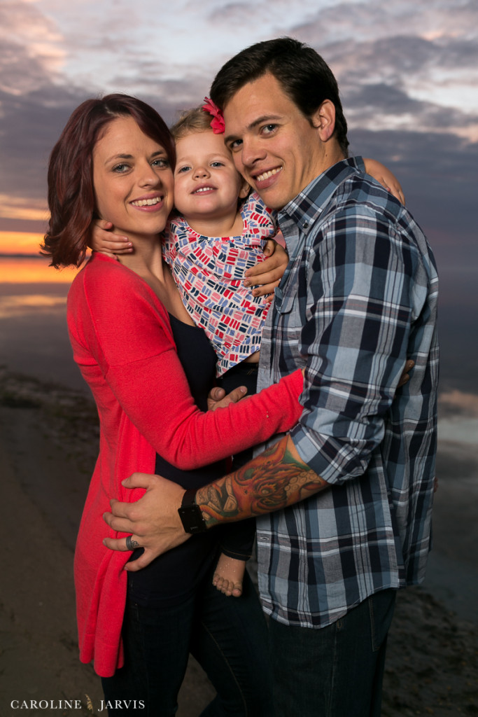 Family_Portrait_Sessions_by_Caroline_Jarvis_Photography-November 29, 201577-2