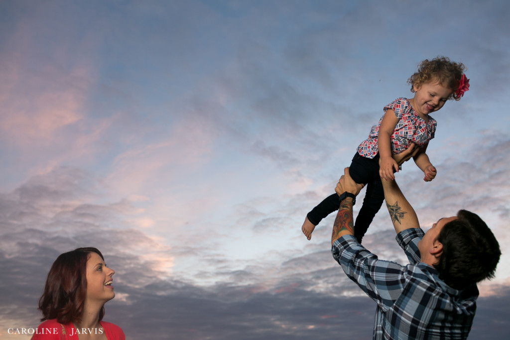 Family_Portrait_Sessions_by_Caroline_Jarvis_Photography-November 29, 201581-2